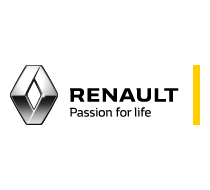 Auto Serwis Renault Pasikowski